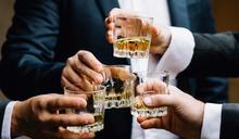 春節送禮怎麼選?10大網路討論度最高的高年份威士忌排行揭曉