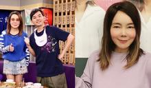 辛曉琪睽違3年再開唱 邀黃子佼苦練張國榮名曲〈深情相擁〉