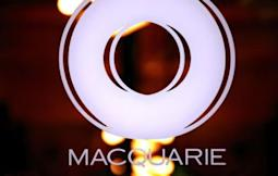 Ministers to keep green assets stake as Macquarie takeover looms