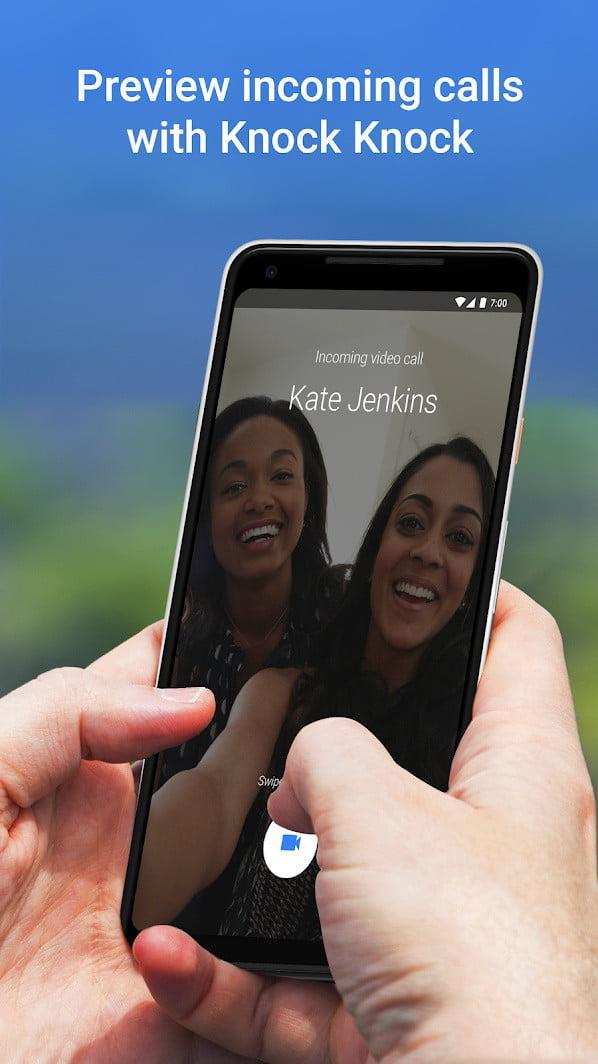 best video chat apps google duo 3