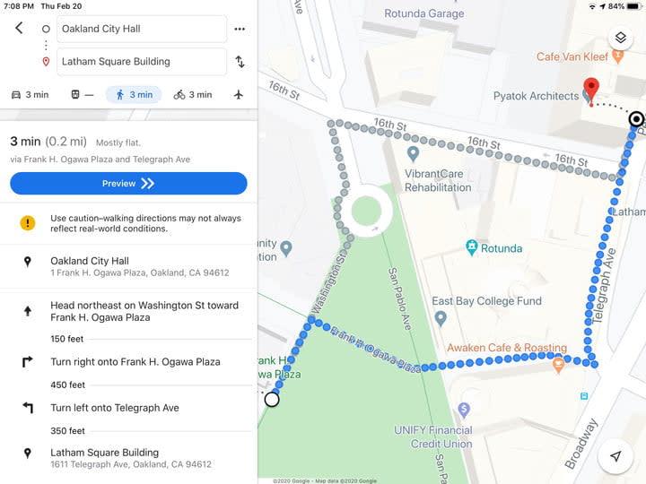 apple maps vs google googlemapss222