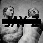 Week Ending July 21, 2013. Albums: Different Paths For Jay-Z, Kanye