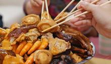 盆菜|處理不當易致食物中毒 消委會教路盆菜加熱和存放貼士