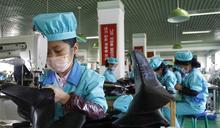 美懸賞1.4億 廣徵線索施壓北韓
