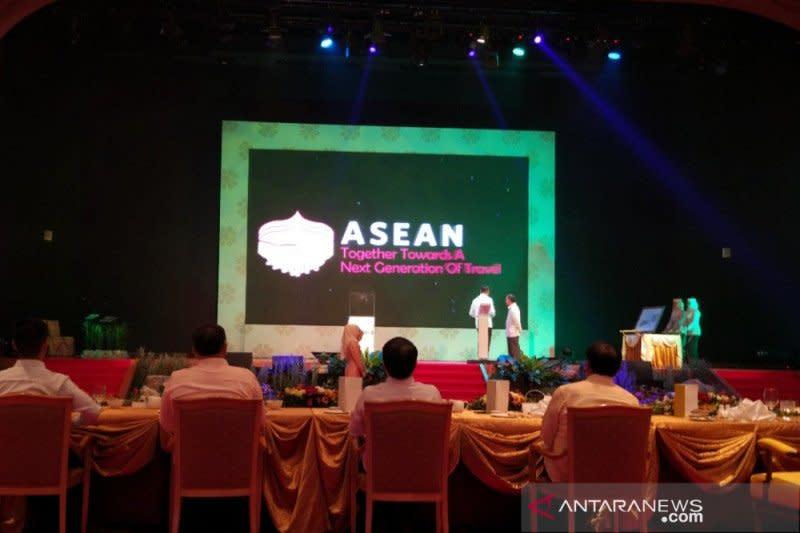 ASEAN resmi miliki laman pariwisata