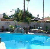 Price Busters Pool Amp Spa In Mesa Price Busters Pool