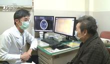 日本醫師警告「智慧型手機失智症」? 臺灣醫師勸別做這件事