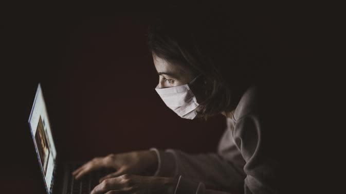 Semakin Marak Terjadi, Kejahatan Siber dapat Mengancam Pancasila