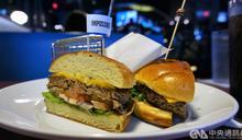素食人口增 麥當勞植物肉漢堡2021年美國開賣