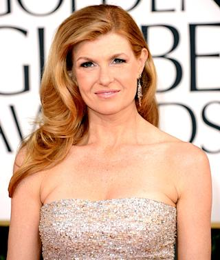 Connie Britton: I lost 'Jerry Maguire' role to Renee Zellweger