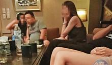 【渣男黑二代4】背孕妻偷吃5妹 渣男高調炫富惹眾怒