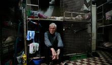 【Yahoo論壇/侍建宇】香港政府的無解難題-房屋居住不正義
