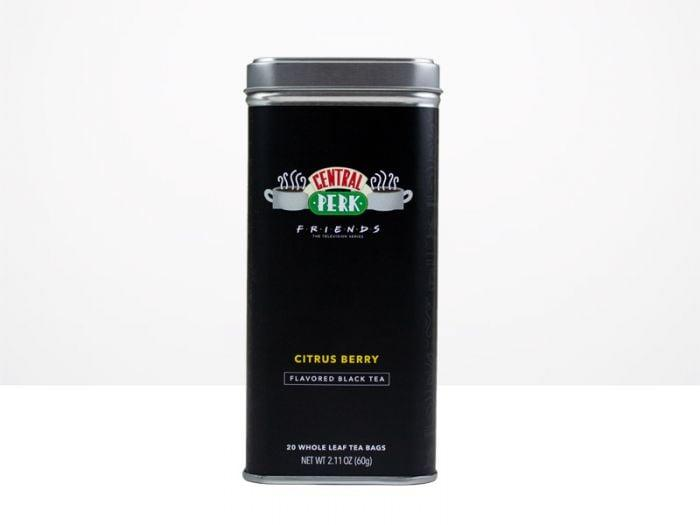 "<p><a href=""https://www.popsugar.com/buy/Central-Perk-Black-Tea-20-Count-470968?p_name=Central%20Perk%20Black%20Tea%20%2820%20Count%29&retailer=store.coffeebean.com&pid=470968&price=10&evar1=yum%3Aus&evar9=46406562&evar98=https%3A%2F%2Fwww.popsugar.com%2Ffood%2Fphoto-gallery%2F46406562%2Fimage%2F46406984%2FCentral-Perk-Citrus-Berry-Black-Tea-20-Count&list1=friends%2Ctea%2Ccoffee%2Cfood%20news&prop13=api&pdata=1"" rel=""nofollow"" data-shoppable-link=""1"" target=""_blank"" class=""ga-track"" data-ga-category=""Related"" data-ga-label=""https://store.coffeebean.com/centralperk/central-perk-tea-black"" data-ga-action=""In-Line Links"">Central Perk Black Tea (20 Count)</a> ($10)</p>"