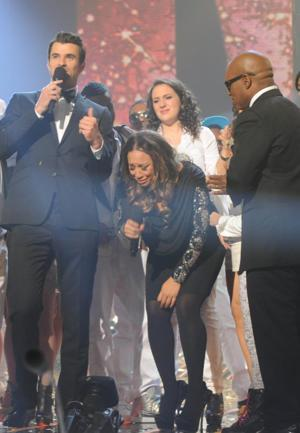 'X Factor' Finale Results: And The Winner Is…