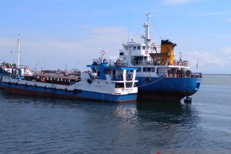 Pelindo IV investasi di sektor perikanan Papua Rp89,75 miliar