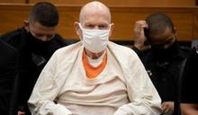 金州殺人魔作惡多端 法院判終身監禁不得假釋
