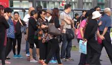 【Yahoo論壇/王智盛】北京禁自由行 選舉考量?政治壓力?