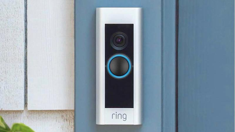 Best Prime Day Smart Home Deals 2020: What to expect