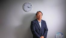 【一鏡到底】總統府與江湖 張榮豐