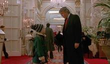 史上「演最大」總統?川普超愛客串電影、卻又常遭揶揄,盤點他與好萊塢的愛恨情仇