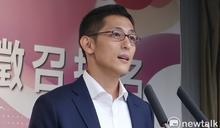 「吳怡農被嗆渣男」李正皓:強烈懷疑馮世寬把他跟某發言人搞混