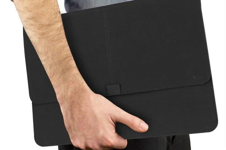 Valkit Sleeve