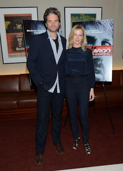 """Argo"" New York Screening"