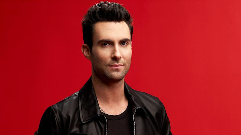 Adam Levine Clarifies 'I Hate This Country' Remark