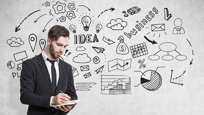 Alangkah baiknya ikuti tips berikut agar bisnis semakin berkembang dan sukses.