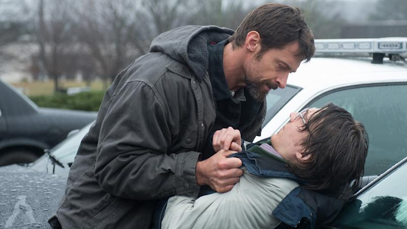 Box Office: 'Prisoners' Arrests a $21.4 Million Domestic Opening