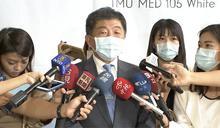 吃豬睪丸說惹議 陳佩琪嗆陳時中:不必硬拗成長輩失言!