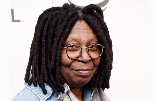 Whoopi Goldberg Condemns Rep Gohmert's Anti-Mask Statement: 'Stop It!' (Video)