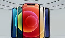 重現iPhone 6熱銷盛況!專家估蘋果將迎來超級換機潮