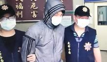 香港示威者台北「保護傘」餐廳遇襲 台灣安全問題再次浮上台面