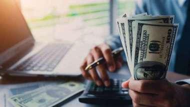 〈新台幣28成常態〉海外基金勿輕言贖回 三招避免賺利差、賠匯差
