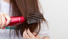 【2021開箱】推薦十大整髮梳人氣排行榜