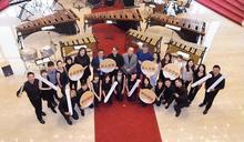朱宗慶》認識近半百的老友和跨世代擊樂工作者齊聚一堂,展現「臺灣新聲力」,好似一場同樂會!