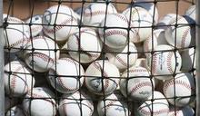 希梅內斯關鍵一擊 MLB白襪12年來首闖季後賽