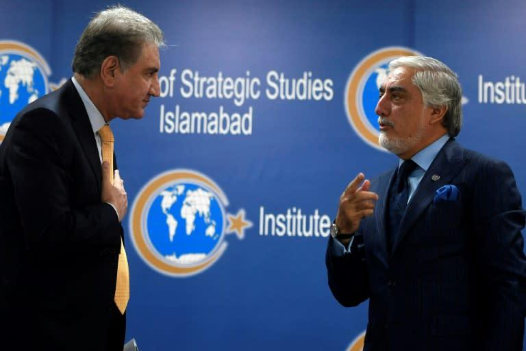 Roadside bomb kills 14 civilians in Afghanistan
