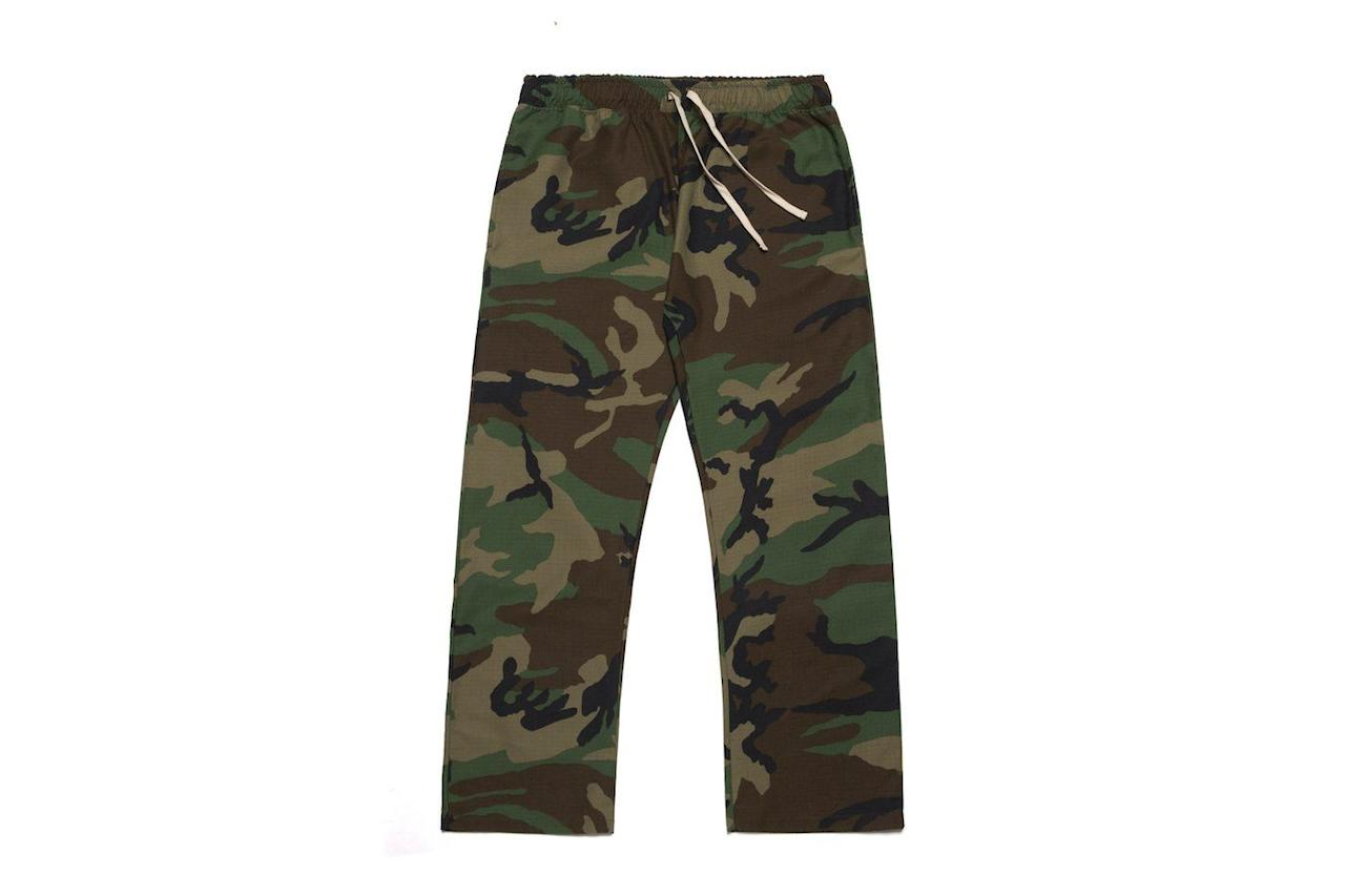 """<p><strong></strong></p><p>standardissuetees.com</p><p><strong>$100.00</strong></p><p><a href=""""https://standardissuetees.com/collections/outerwear/products/ripstop-slacker-pant"""" target=""""_blank"""">Shop Now</a></p>"""