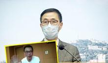 全港學校周二起全面復課 楊潤雄鼓勵學生多做運動
