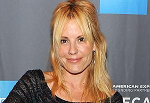 Buffy Vet Emma Caulfield Heads to ABC's Once Upon a Time