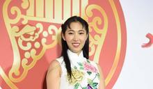 金曲慶功/王若琳淡定回應獲獎爭議 「想吃薯條」犒賞自己