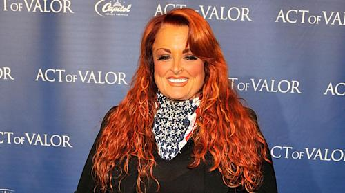 Wynonna Judd To Resume Touring This Week