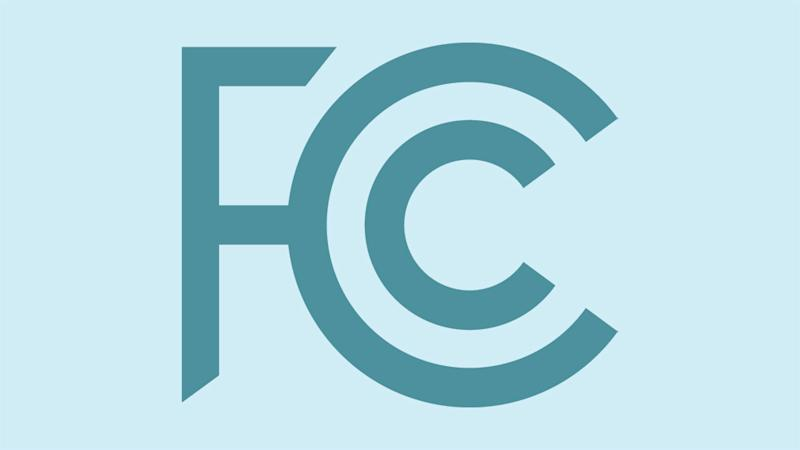 Obama Nominates Michael P. O'Rielly to FCC