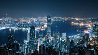 《施政迴響》港燈全力配合政府提出「淨零發電」策略和目標