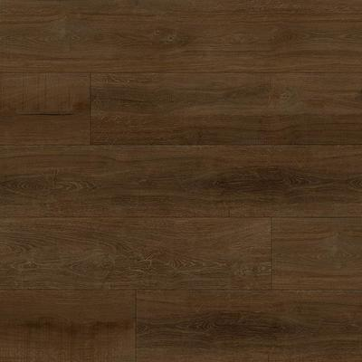 A A Surfaces Take Home Sample Piedmont Glenville Rigid Core Luxury Vinyl Plank Flooring 7 In X 12 In Yahoo Shopping
