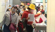 類流感急診升溫、兒科占床率100% 台灣疫情蠢動中?