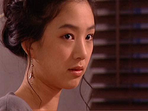 鄭麗媛《我叫金三順》2005