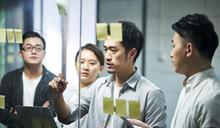 【Yahoo論壇/王淑華】帶領草莓族,主管先制定行為規範,建立負責態度